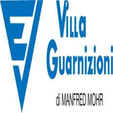 Villa Guarnizioni a Lecco, 239- Guarnizioni industriali